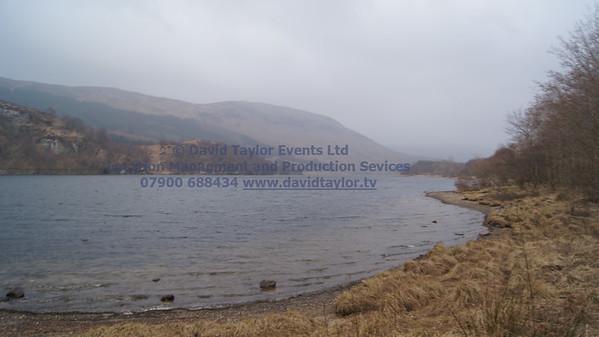 Loch Docart