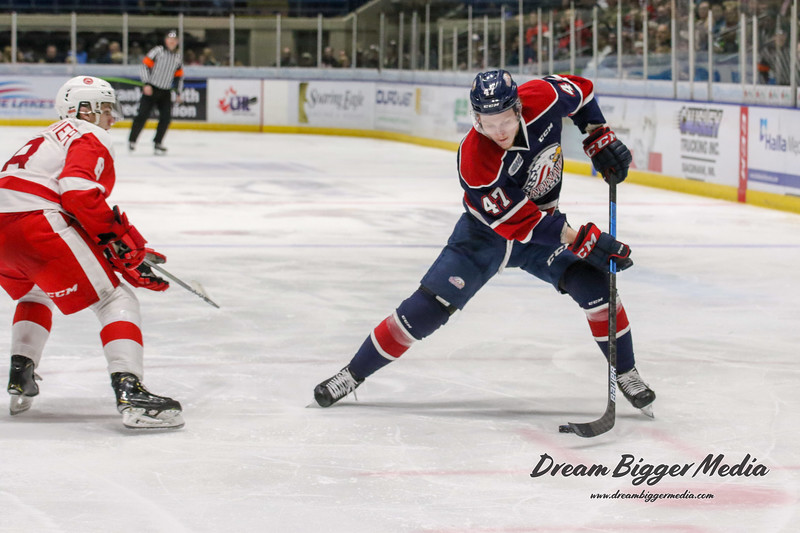 Saginaw Spirit vs SSM 8107.jpg
