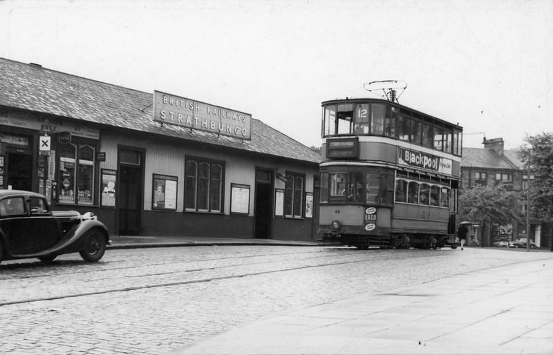 tram001.jpg