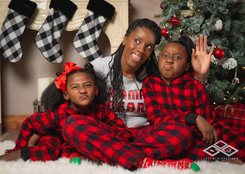 Crumble Family Christmas-01272.jpg