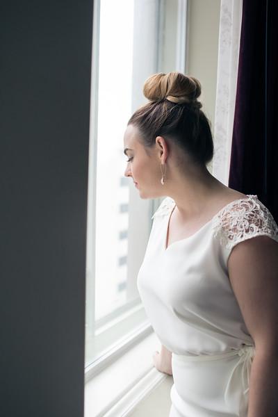 Houston Wedding Photography ~ Lauren and Andre-1193.jpg