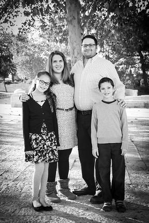 Nidam Family