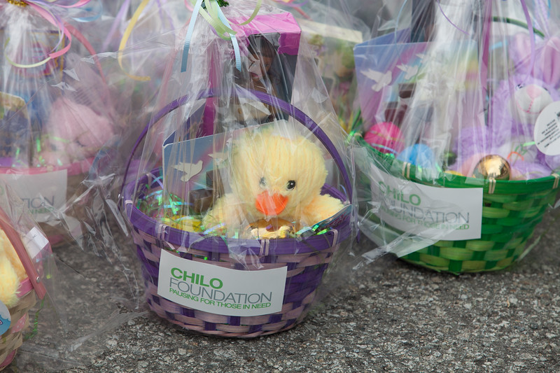 Chio Easter Baskets-86.jpg