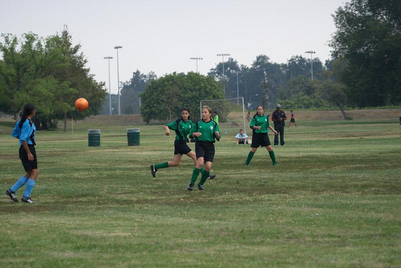 Soccer2011-09-10 08-51-49.jpg