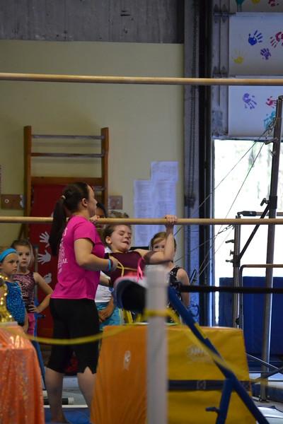 2014 June Gymnastics (31).JPG