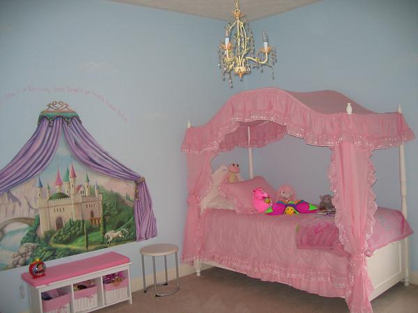 06.10.06 Kids Bedrooms
