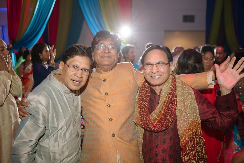 LeCapeWeddings_Shilpa_and_Ashok_2-325.jpg