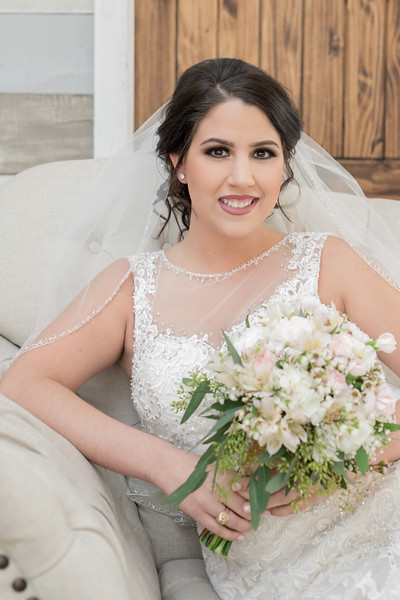 Houston Wedding Photography ~ Audrey and Cory-1508.jpg