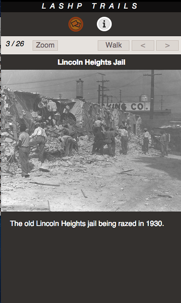 LYNCOLN HEIGHTS JAIL 03.png