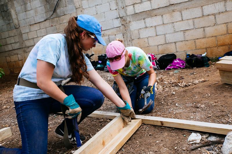 Guatemala2017-241.jpg