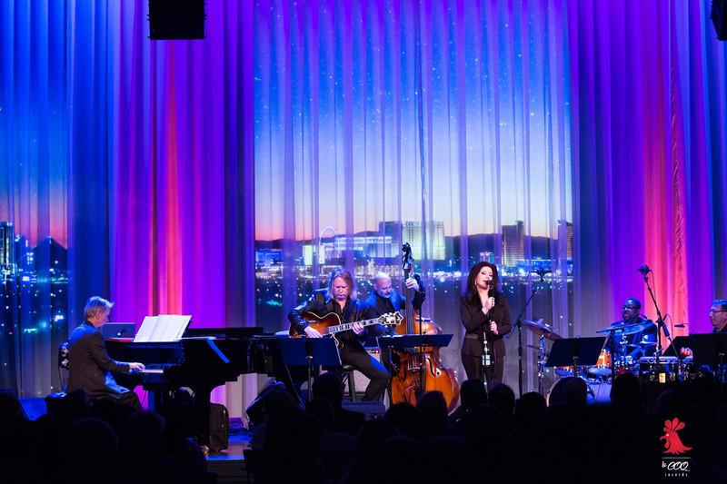 022719 Andy James @ Myron's Cabaret Jazz-2843.jpg