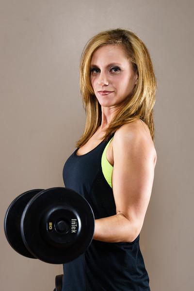 Save Fitness Posing-20150207-095.jpg
