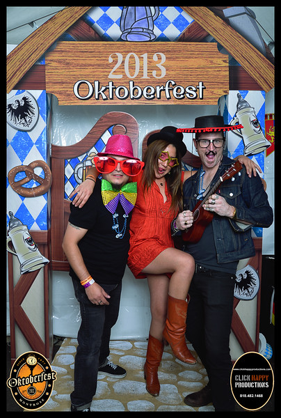 Oktoberfest (56).jpg