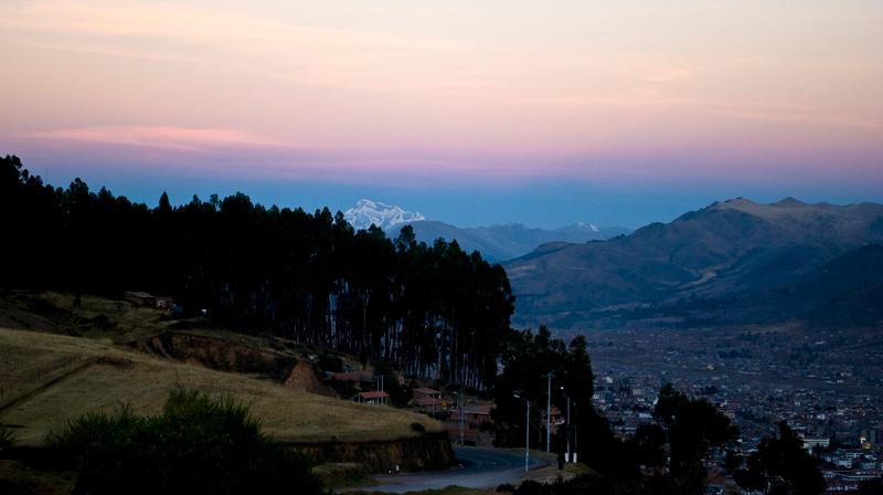 Cuzco-2.JPG
