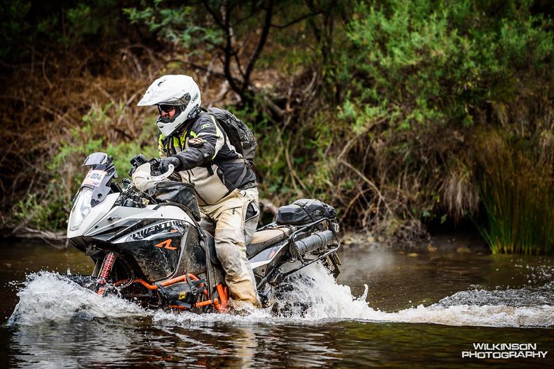 2016 KTM Adventure Rally-513.jpg
