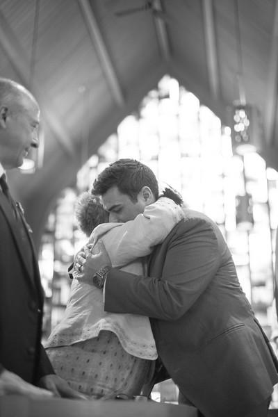 Le Cape Weddings - Jordan and Christopher_A-257.jpg