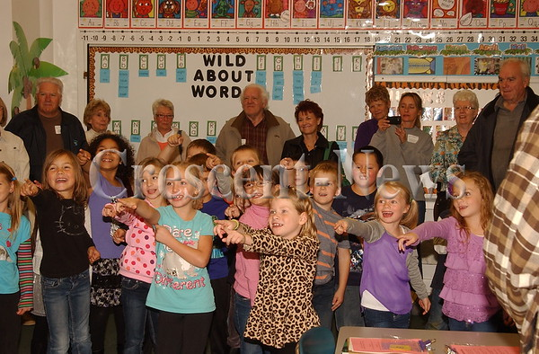10-24-13 NEWS Noble Elementary Grandparents' Day