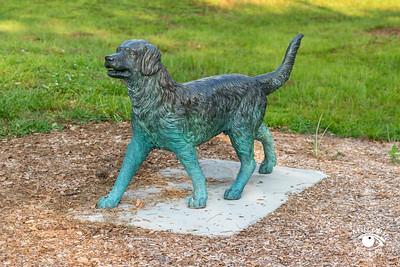 Estero Dog Park