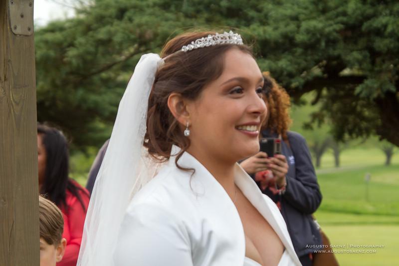 LUPE Y ALLAN WEDDING-9018.jpg