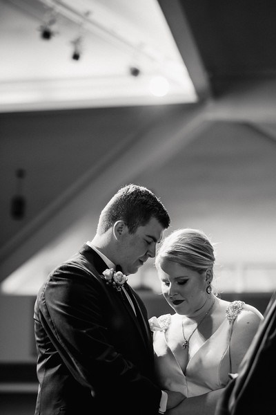Amanda+Evan_Ceremony-128.jpg