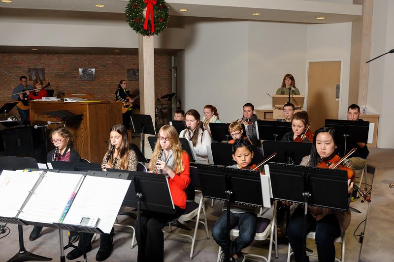 20151223 ABVM Choir Rehearsal-6484.jpg