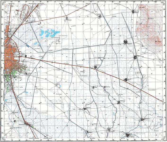 j-36-078.jpg