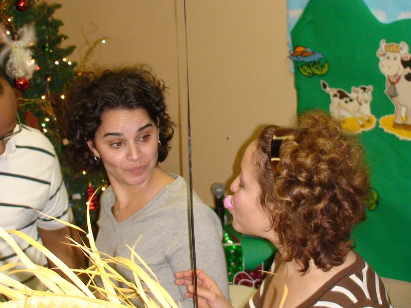2007 Christmas 407.jpg