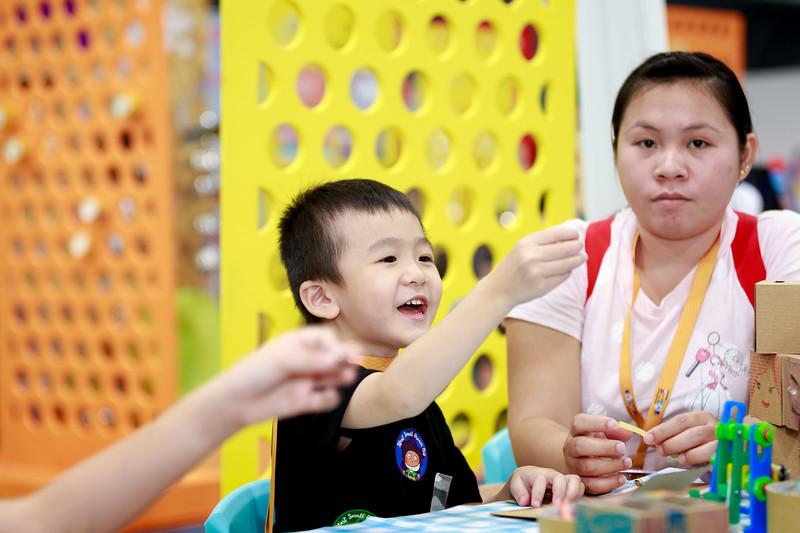 KidsSTOP's 'Preschool STEAM Learning Festival' (PLF) Event-D2-043.jpg