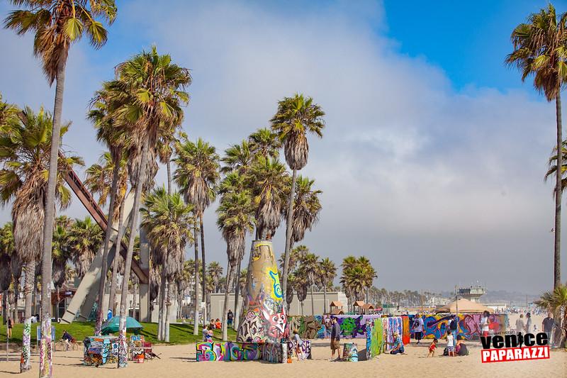 Venice Beach Fun-306.jpg