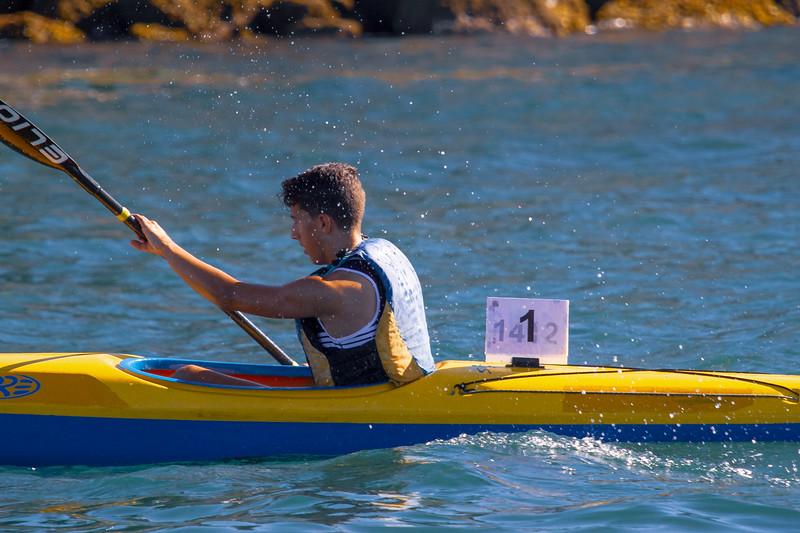 2018-09-22 · Copa Abanca de Kayak de Mar · 0411.jpg