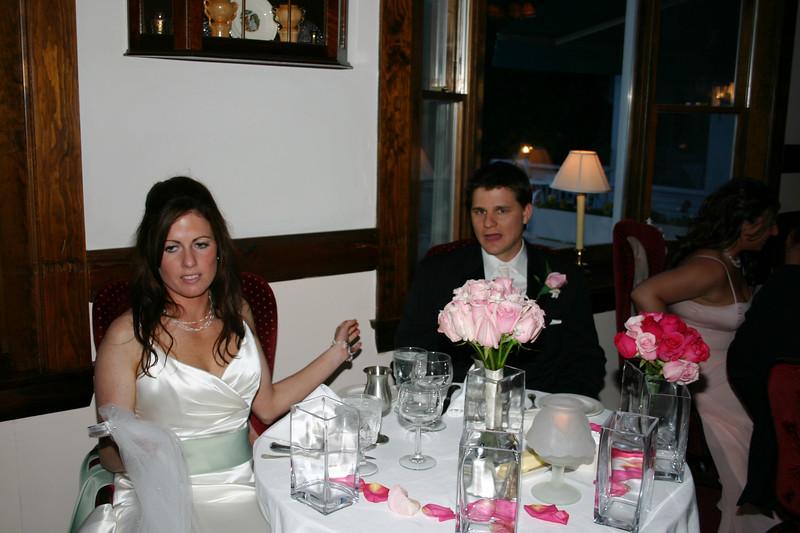 6019 - Jess & Matt 051906.JPG