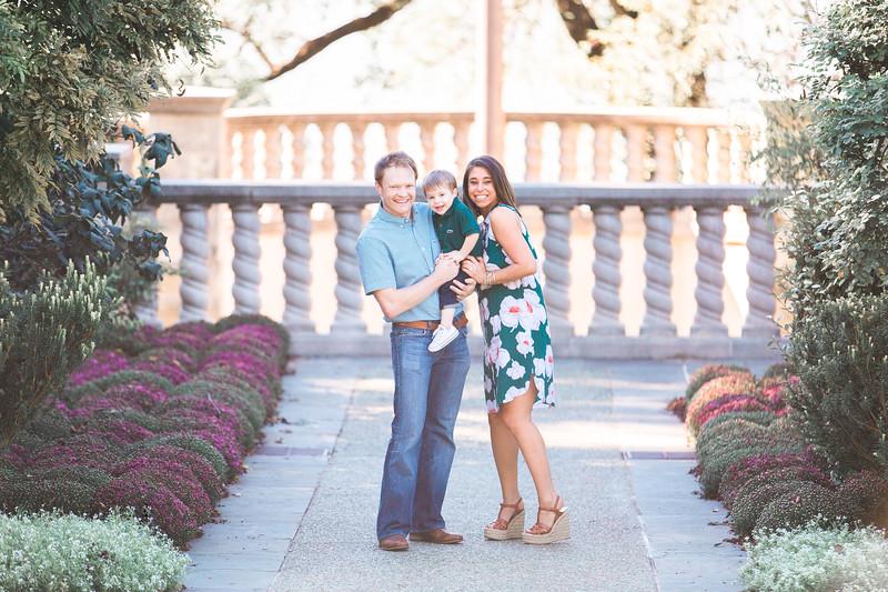2018 Winters Family-24.jpg