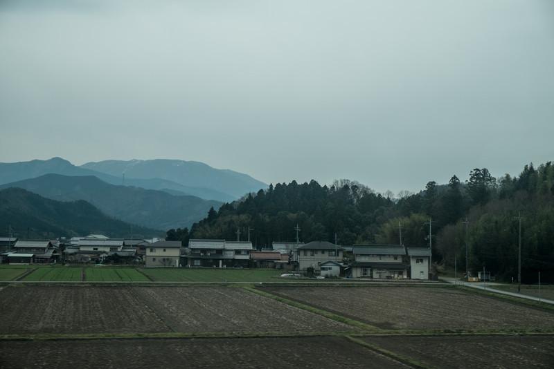 Tokyo to Nara Day 4 (37 of 68).jpg