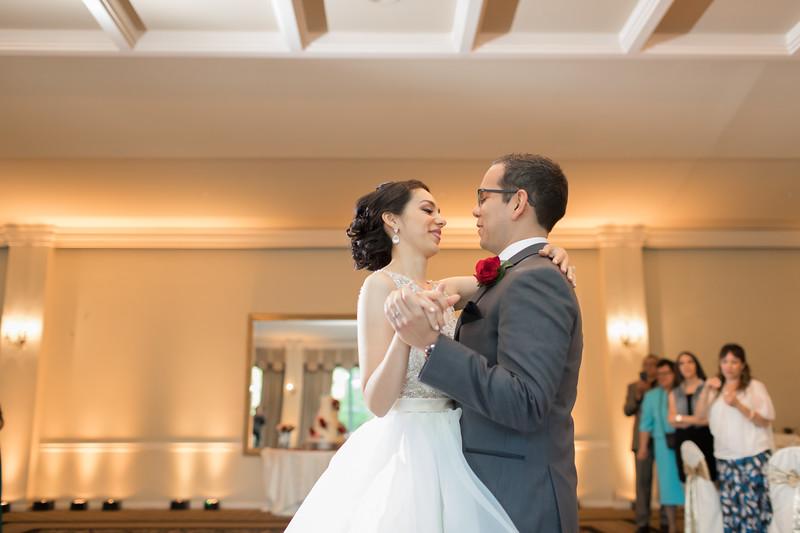 Houston Wedding Photography ~ Norma and Abe-1336.jpg
