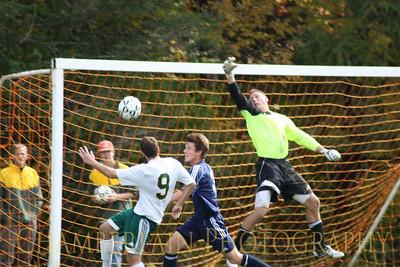 JSC Soccer & Lacrosse