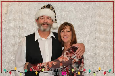 Fortis Holiday Party 2018