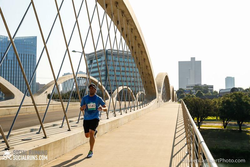 Fort Worth-Social Running_917-0053.jpg