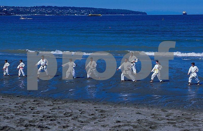 Karate, Vancouver 072002.jpg