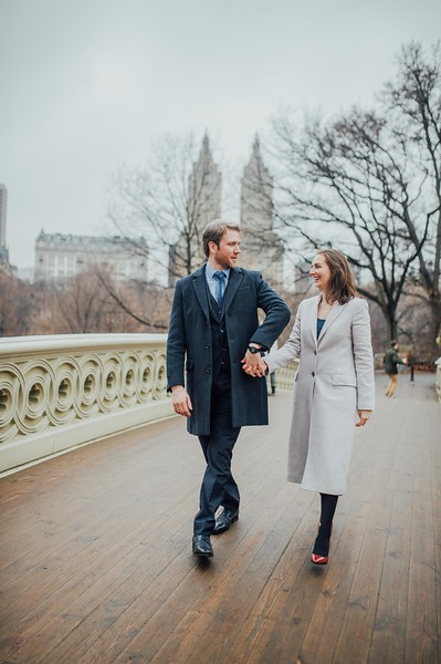 Tara & Pius - Central Park Wedding (188).jpg