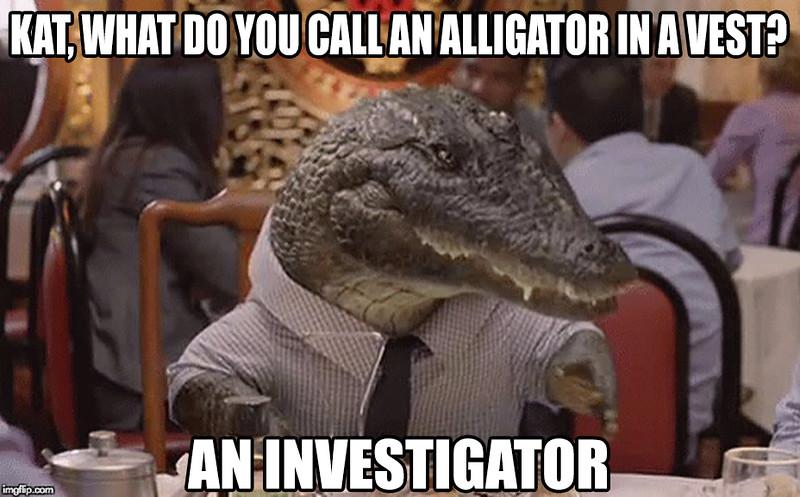 Alligator-Vest.jpg