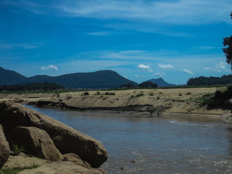 Sri_Lanka17-0031.jpg