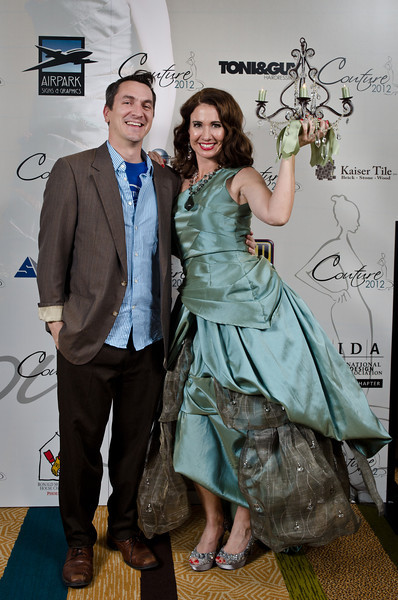 IIDA Couture 2012-319.jpg