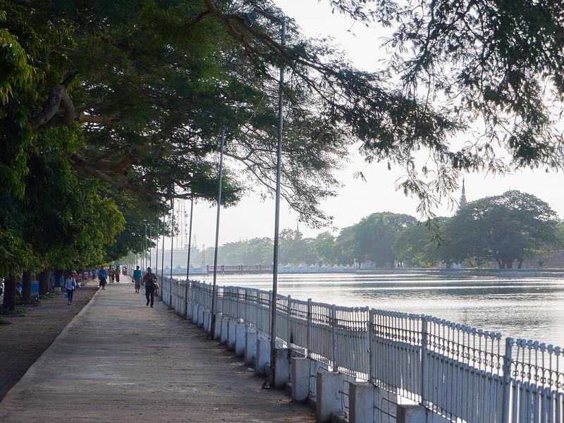 Mandalay 2015 6.jpg
