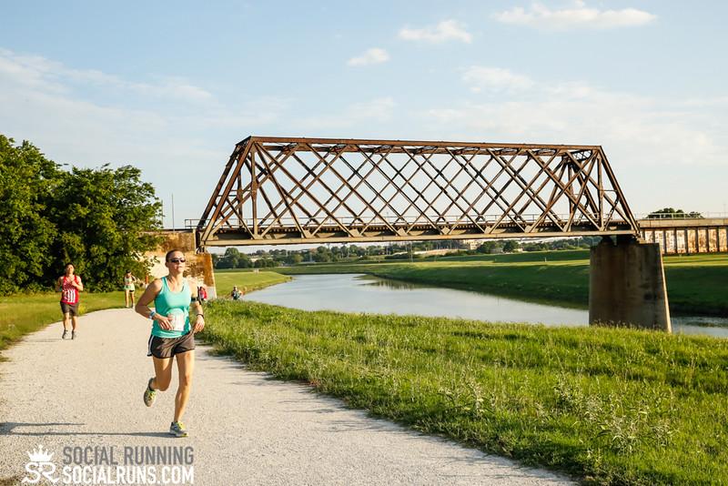 National Run Day 5k-Social Running-1852.jpg