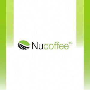Syngenta   Nucoffee