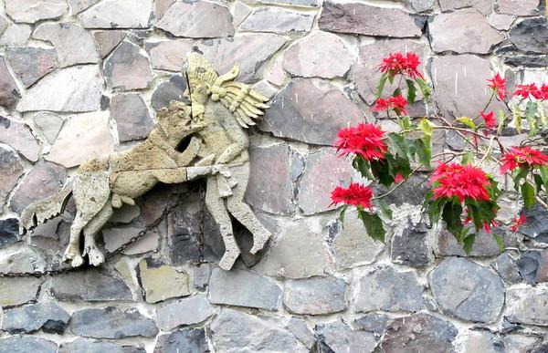 Tlaquepaque Mexico - 3