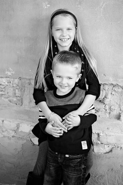 Laura Morgan Kids 2015