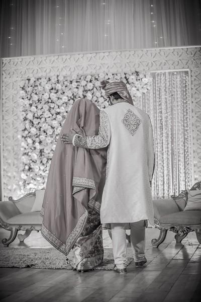 Z.M.-0583-Wedding-2015-Snapshot.jpg