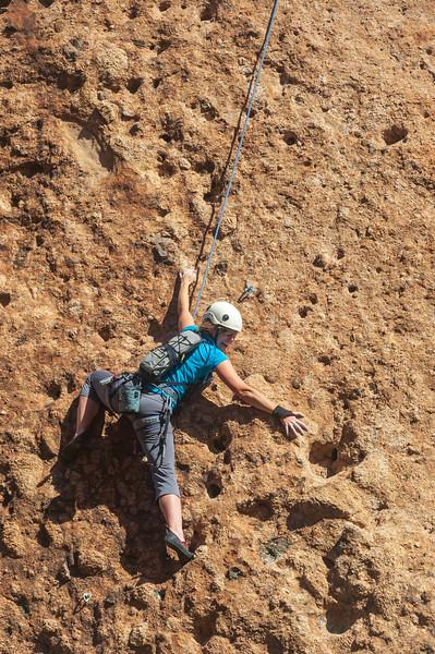 11_09_18 climbing texas canyon and canyoneering 7 teacups 0058.jpg