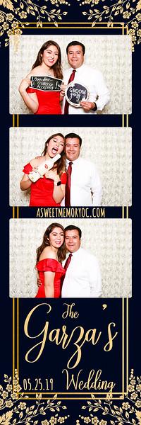 A Sweet Memory, Wedding in Fullerton, CA-486.jpg